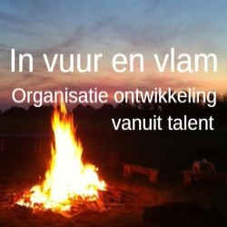 In Vuur en Vlam > 5 Questions Leaders Should Be Asking All the Time | leiderschap
