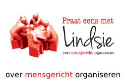 www.praateensmetlindsie.nl > Dé #1 leiderschap website! voor Leiders, door Leiders