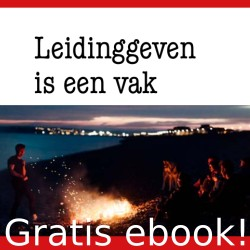 Leidinggeven is een vak > 5 Questions Leaders Should Be Asking All the Time | leiderschap