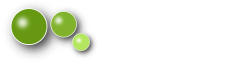 Lerendeleiders.nl > Self-leadership: How good are you in leadin... | Leiderschap