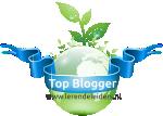 topblogger150 > de #1 community vóór en dóór Leiders | Leiderschapscoaching