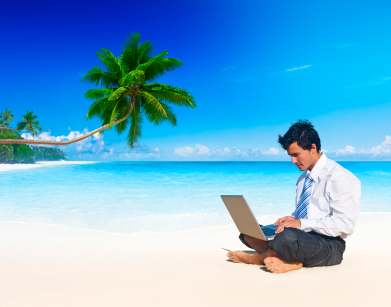 remoteworking > The weeks after | Leiderschap