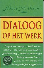 dialoogophetwerk_*_ > Self-leadership: How good are you in leading yourself? | leiderschap