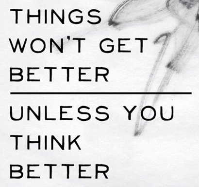 things_wont_get_better_unless_you_think_better_*_ > Diamanten Organisaties | leiderschap