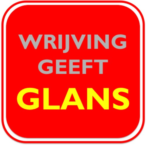 Wrijving_geef_glans_*_ > Parenthood is great practice for leading teams! | leiderschap