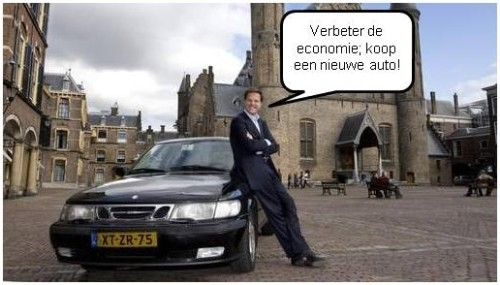 rutteeconomie_*_ > Cut the bollocks! (Weconomics Dialoog deel 7) | leiderschap > Cut the bollocks! (Weconomics Dialoog deel 7) | leiderschap