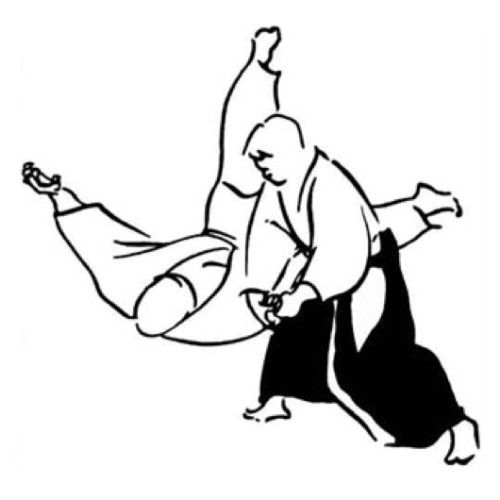 aikido_*_ > Self-leadership: How good are you in leading yourself? | leiderschap